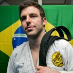 Liam Resnekov, VT-1 Gym, Australia